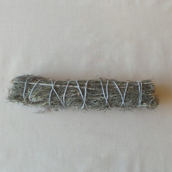 Smudge Stick Sagebrush - Large