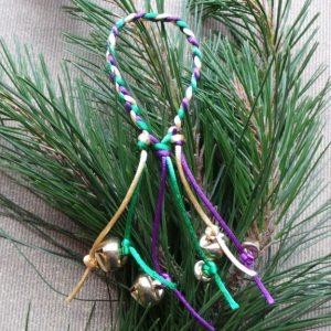 Jingle Bells - Christmas or Ceremonial Bells
